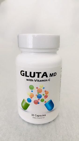 Gluta MD