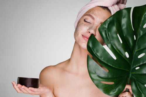 skin-care-exfoliating-for-your-skin-type